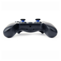 Picture of Game Pad Wireless GEMBIRD za PC, PS4, black, JPD-PS4BT-01