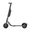 Picture of Ninebot by Segway Electric Scooter KickScooter E45E