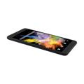 "Picture of Tablet MEDIACOM SmartPad IYO 8 M-SP8CY 8"" 2GB/16GB"