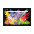 """Picture of Tablet MEDIACOM SmartPad IYO 10 M-SP1DY 10"""" 2GB/16GB"""