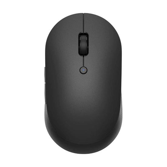 Picture of Miš bežični, Xiaomi Mi, crni, HLK4041GL
