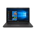 """Picture of HP 15-da2018nm 7VT46EA 15,6"""" FHD AG Intel i5 10210U 8GB/256 GB SSD/crna/1y"""