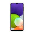 Picture of Mobitel Samsung Galaxy A22 4 64 crni