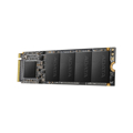 Picture of SSD ADATA 256 GB SX6000 Lite PCIe M.2 2280 NVMe, 1800MBs/1200MBs