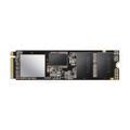 Picture of SSD ADATA XPG 256 GB SX8200 PRO PCIe M.2 2280 NVMe, 3500MBs/3000MBs