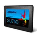 """Picture of SSD ADATA 512 GB SU750 SATA 2.5"""", 550MBs/520MBs"""