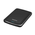 Picture of EXT.HDD 2TB ADATA HV300 USB 3.1 Black