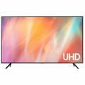 Picture of TV SAMSUNG UE50AU7172UXXH ( UE50AU7172UXXH )