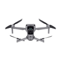 Picture of DJI Mavic Air 2 Fly More Combo