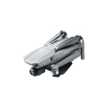 Picture of DJI Mavic Air 2S Fly More Combo