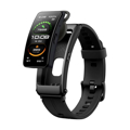 Picture of Pametni sat Huawei Watch TalkBand B6 Sport - Black