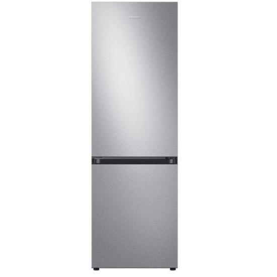 Picture of Samsung frizider RB34T602FSA ( RB34T602FSA/EF )