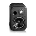 Picture of JBL CONTROL ONE zvučna kutija crna JBL-00480