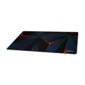 Picture of Podloga za miš SHARKOON gaming SKILLER SGP30 XXL ARROW, 900 x 400 x 2.5 mm
