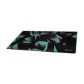 Picture of Podloga za miš SHARKOON gaming SKILLER SGP30 XXL STEALTH, 900 x 400 x 2.5 mm