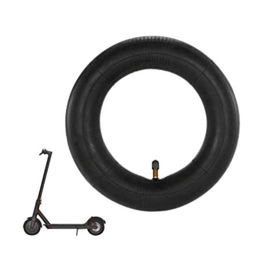 Picture of Unutrašnja guma za električni scooter 8,5