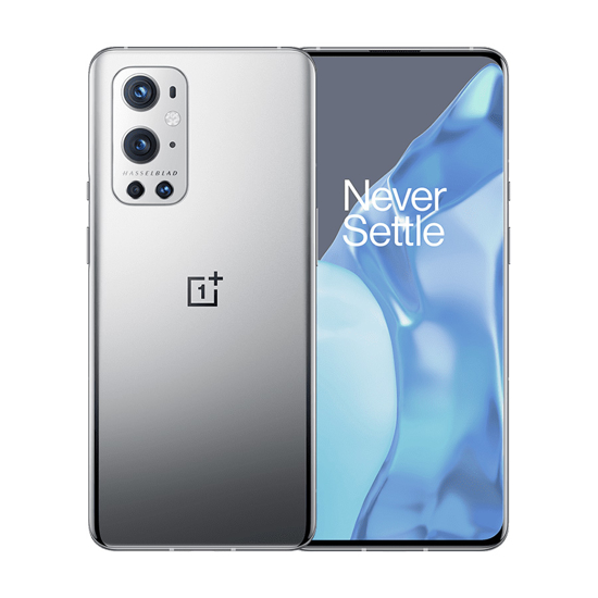 Picture of Mobitel OnePlus 9 PRO Morning Mist, 8+128GB