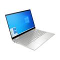 "Picture of HP Envy x360 15-ed1047nn 350K6EA 15,6"" FHD AG IPS TOUCH Intel i5-1135G7 12GB/512 GB SSD/Intel Iris Xe graphics integr./WIN.10/US KBD/3Y/Silver"