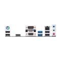Picture of ASUS MB PRIME H510M-D LGA1200, H510, M.2 2xDDR4,D-Sub,HDMI,D-Sub;ATX