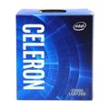 Picture of CPU Intel Celeron G5905 Procesor 3.5GHz 4MB L3 LGA1200 BOX Comet Lake