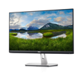 """Picture of MONITOR DELL S-series S2421HN 23.8"""", 1920x1080, FHD, IPS Antiglare, 16:9, 1000:1, 250 cd/m2, AMD FreeSync, 4ms, 178/178, 2x HDMI, Audio line out, Tilt"""