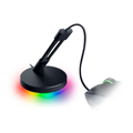 Picture of Razer Mouse Bungee V3 Chroma - FRML Packaging RC21-01520100-R3M1