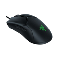 Picture of Miš Razer Viper 8KHz - Ambidextrous Wired Gaming Mouse - FRML RZ01-03580100-R3M1