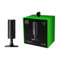 Picture of Mikrofon Razer Seiren X - Desktop Cardioid Condenser Microphone - FRML RZ19-02290100-R3M1
