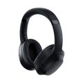 Picture of Slušalice Razer Opus (Late 2020 Model) - Active Noise Cancellation Headset - FRML RZ04-03430100-R3M1
