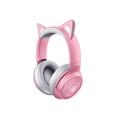 Picture of Slušalice Razer Kraken BT Headset - Kitty Edition - Quartz - Bluetooth - FRML RZ04-03520100-R3M1