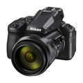 Picture of Fotoaparat NIKON Coolpix P950