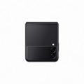 Picture of Mobitel Samsung Galaxy Galaxy Z Flip3 5G 8GB 128GB Phantom Black SM-F711BZKAEUC