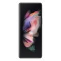 Picture of Mobitel Samsung Galaxy Galaxy Z Fold3 5G 12GB 256GB Phantom Black SM-F926BZSDEUC