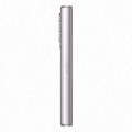 Picture of Mobitel Samsung Galaxy Galaxy Z Fold3 5G 12GB 256GB Phantom Silver SM-F926BZKDEUC
