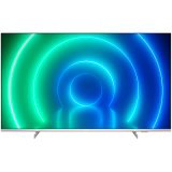 "Picture of x( 65PUS7556/12 )PHILIPS TV LED 65"" (164 cm) 4K UHD, Smart TV Saphi, 3840x2160, Dual Core, P5 Perfec"