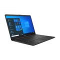"""Picture of HP 255 G8 27K64EA 15,6"""" FHD NWBZ AG AMD 3020e 8GB/256 GB SSD/ no OS/siva+Ruksak"""