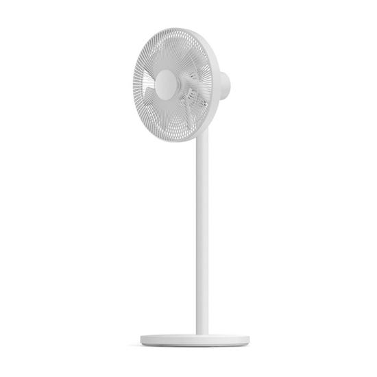 Picture of Ventilator Mi Smart standing fan PRO PYV4009GL