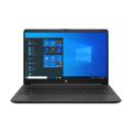 "Picture of HP 255 G8 2W1D4EA 15,6"" HD micro edge AG AMD 3020e 4GB/256 GB SSD/ no OS/siva"