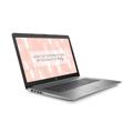 """Picture of HP 470 G7 9HR11EA 17.3"""" FHD AG.Intel i7-10510U 8GB/512GB SSD/AMD Radeon 530-2GB/1god/silver"""