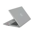 """Picture of HP 470 G7 2D171ES 17.3"""" FHD AG.Intel i5-10210U 8GB/512GB SSD/AMD Radeon 530-2GB/1god/silver"""