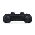 Picture of PS5 Dualsense Wireless Controller Midnight Black