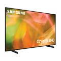 """Picture of Samsung TV 50"""" UE50AU8072UXXH"""