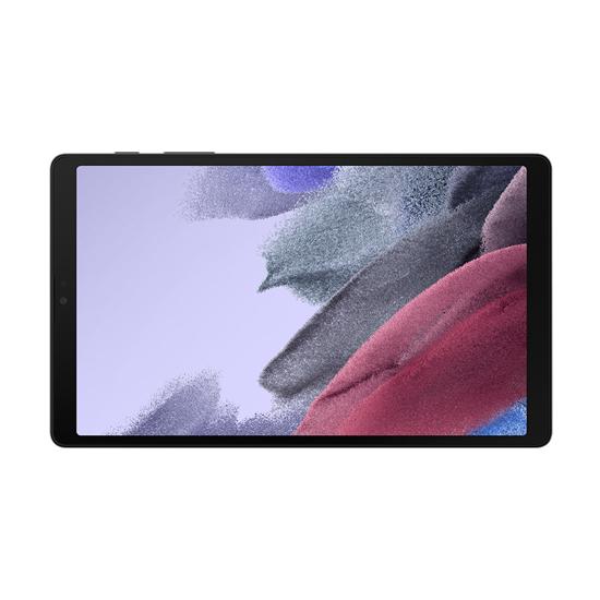 Picture of Tablet SAMSUNG Galaxy Tab A7 Lite T220N 8.7 WiFi 32GB Grey