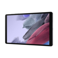 Picture of Tablet SAMSUNG Galaxy Tab A7 Lite T225N 8.7 LTE 32GB Grey