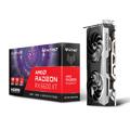 Picture of VGA SAPPHIRE NITRO+ AMD RADEON™ RX6600 XT GAMING OC 8GB GDDR6 HDMI / TRIPLE DP LITE 11309-01-20G