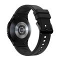 Picture of Samsung Galaxy Watch 4 Classic 42mm BT Black SM-R880NZKAEUF
