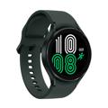Picture of Samsung Galaxy Watch 4 44mm BT Green SM-R870NZGAEUF