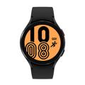 Picture of Samsung Galaxy Watch 4 44mm BT Black SM-R870NZKAEUF