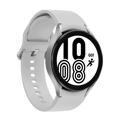 Picture of Samsung Galaxy Watch 4 44mm BT Silver SM-R870NZSAEUF