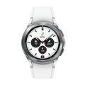 Picture of Samsung Galaxy Watch 4 Classic 42mm BT Silver SM-R880NZSAEUF